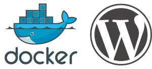 docker-wp