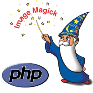 php-imagemagick