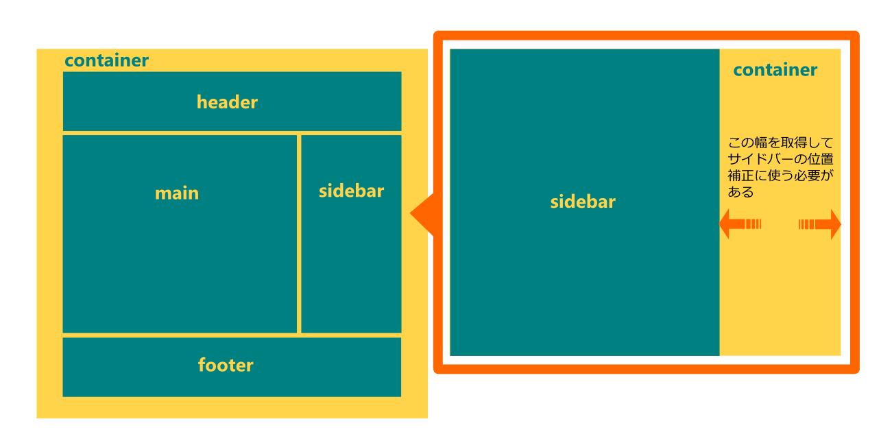 sidebar-1